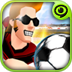 决战任意球 Freekick Battle V1.1.0