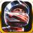 指尖賽車2 Draw Race 2