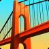 桥梁构造者 Bridge Constructor