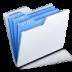 Basic文件管理器-icon