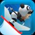 滑雪大冒险 百度版 V2.3.5