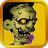 世界僵尸奔跑聯賽 World League Zombies Run
