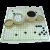 五子棋 V3.2.7