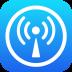 WiFi伴侣 V5.3.6