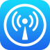 WiFi伴侣 V5.3.8