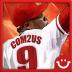 9局职业棒球2013 9 Innings Pro Baseball 2013