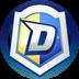 D令牌 DNSPod Token