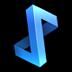 doubleTwist播放器 doubleTwist Player V2.7.9