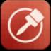 装修快账 V1.1.7