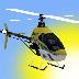 模拟遥控直升机 Absolute RC Heli Sim V2.64.0