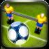 桌上足球 Foosball Cup V1.0.7