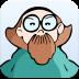 鲁大师安卓版 V9.0.5.19.0111