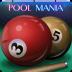瘋狂臺球 Pool Mania