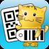 肥猫二维码扫描