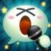 微信变声器 Wechat voice