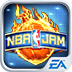 NBA搞笑嘉年华 NBA JAM by EA SPORTS