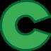 开源中国-icon