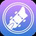 酷贝斯 V5.1.3