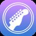 酷电吉他 V5.1.3