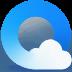 QQ浏览器-icon