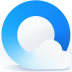 QQ浏览器 V8.8.1.4445