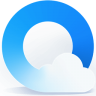 最新版QQ浏览器安装教程