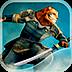 武士剑虎 Samurai Tiger-icon