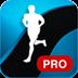 跑步记录器工具汉化版 runtastic PRO