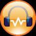 千千静听 ttplayer V2.1.0