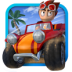 沙滩车闪电战 Beach Buggy Blitz V1.3.13