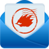 微妹手机邮箱-icon