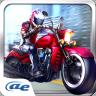 3D摩托 AE 3D Moto