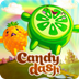 糖果沖擊 Candy Dash