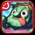 僵尸再次疯狂 Zombie Runaway UP V1.0.1
