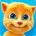 会说话的金杰猫 V2.4.4