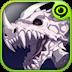 怪獸軍閥 Monster Warlord