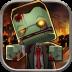 迷你英雄之僵尸 Call of Mini-Zombies