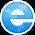 2345浏览器 V12.0.1
