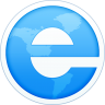 2345浏览器 V8.1