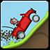 登山赛车 Hill Climb Racing