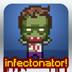 传染恐慌 Infectonator V1.5.1