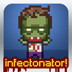 傳染恐慌 Infectonator