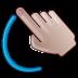 Google手势搜索 Gesture Search V2.1.5