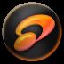 JetAudio播放器汉化版 JetAudio Plus-icon