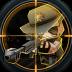 迷你英雄:背水一战 Call of Mini: Sniper