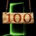 100次逃脱 100 Escapers V1.1.3