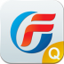 广发手机证券—旧版 V4.9.0