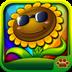 宝宝连线植物-icon