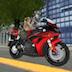 極限摩托 Extreme Biking 3D