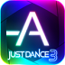舞力全开3  Just Dance 3 Autodance
